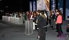 IWD2018-Paris-Women-Committee-NCRI-92 (ncri.womens) Tags: delegation iranian women ncriwomenscommittee iran iwd2018 internationalwomensday