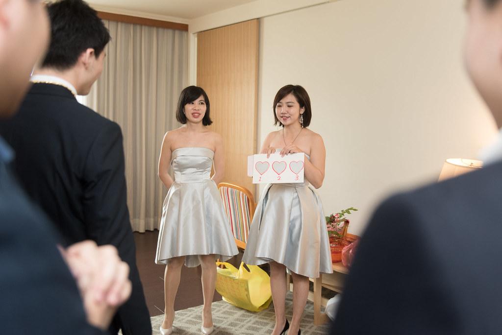 結婚婚禮紀錄彥伶與睿詮-58