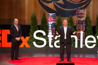 TEDxStanleyPark2018-650