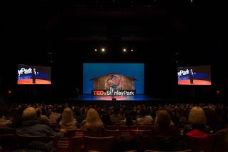 TEDxStanleyPark2018-639