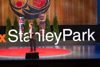 TEDxStanleyPark2018-615
