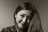 K70_3189 (stephen.middleton.photo) Tags: femme woman yuka onna modelmayhem yuka05 japanese japonaise