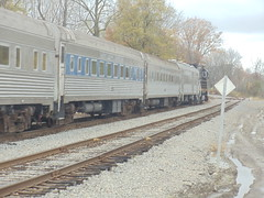 DSC01662 (mistersnoozer) Tags: lal shortline railroad rgvrrm excursion train