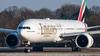 Emirates A6-ECD pmb20-01400 (andreas_muhl) Tags: 332018 777300 a6ecd boeing77736ner dubai eddh emirates ham hamburg aircraft airplane aviation planespotter planespotting