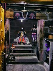 Sri Vedanta Desikan (Prabhu B Doss) Tags: sri vedanta desikan srivedantadesikansannidhanam varadharajaperumaltemple kanchipuram tamilnadu india hindu gods saint pra prabhubdoss