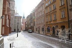 Warszawa_Stare_Miasto_11