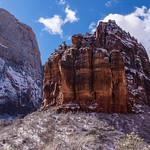 Zion National Park thumbnail