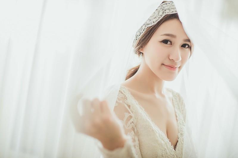 婚紗造型,新娘秘書,Circle Studio,新娘秘書MEI,JM Wedding Studio