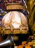 20140411-22 (sulamith.sallmann) Tags: antiquitäten beleuchtung berlin berlinmitte culture deutschland europa geige geigen germany instrument instrumente lamp lampe lampen lamps mitte music musik musikinstrument musikinstrumente retro saiteninstrument saiteninstrumente streichinstrumente stringinstrument vintage violine violinen violins wedding deu sulamithsallmann
