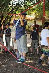 99 (Mimimidi) Tags: scouts clickescoteiro alcateia kids