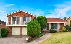 13 Gracemere Place, Glen Alpine NSW