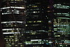 IMG_0310 (Mike Pechyonkin) Tags: 2018 moscow москва house дом skyscraper небоскрёб window окно night ночь