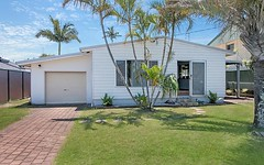3 Blue Waters Crescent, Tweed Heads West NSW