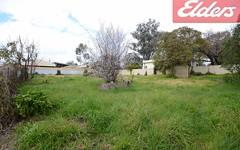 866 Padman Drive, West Albury NSW