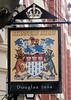 Skinners Arms, Judd Street, St Pancras (beery) Tags: pub london england skinnersarms juddstreet stpancras arms heraldry guild sign signboard