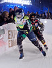 Crashed Ice Edmonton 2018 (Kurayba) Tags: cross edmonton red bull crashed ice alberta canada 2018 season finale louise mckinney riverfront park icecross downhill skating night pentax k1 winter sport fast hdpentaxdfa2470mmf28edsdmwr dfa 2470 f28