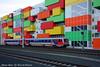 OBB_5047_26febbraio2017 (treni_e_dintorni) Tags: obb obb5047 diesel salisburgo salzburg train züge stazione station trenidintorni treniedintorni thomasradice