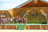 Hornbill Festival Series ... (Bijanfotografy) Tags: fuji fujifilm fujixt2 fujifilmxf50140 xtrans mirrorless india northeastindia nagaland kisama kisamaheritagevillage heritagevillage heritage village hornbillfestival festival culture culturalshow culturalfestival tradition tribes rural