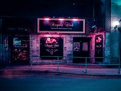 Angels Club (John Drossos) Tags: nightshot night nightphotography nightscape urban city cityscape
