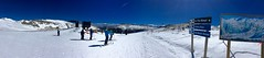 Top of Lift 8 (flannrail) Tags: lovelandskiarea ski skiing mountain colorado snow
