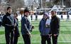 Bowdoin_vs_Amherst_WLAX_20180310_004 (Amherst College Athletics) Tags: amherst bowdoin lax lacrosse womens