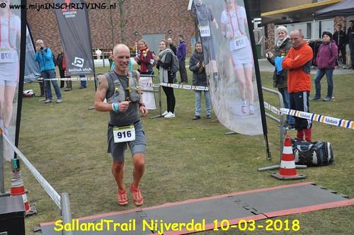 SallandTrail_10_03_2018_0679