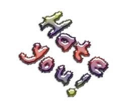 HateYou_illustration (Ciddi Biri) Tags: pixel hate anger nefret liquid text illustration artisticobject benyaptım malbenim kopiraytıfalanhepsibende handwriting