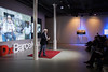 """TEDxBarcelonaSalon 06/03/18 • <a style=""""font-size:0.8em;"""" href=""""http://www.flickr.com/photos/44625151@N03/38972634760/"""" target=""""_blank"""">View on Flickr</a>"""