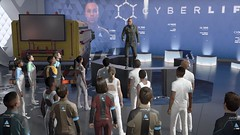 Detroit-Become-Human-130318-003