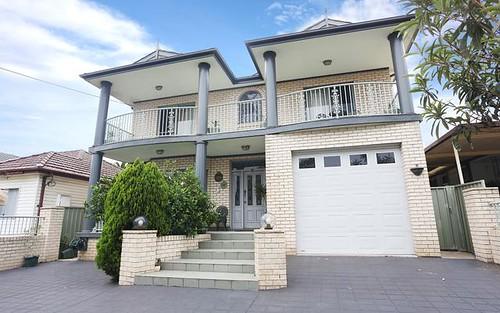 7 Brodie St, Yagoona NSW 2199