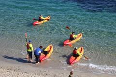 IMG_7576 (mudsharkalex) Tags: california pacificgrove pacificgroveca loverspointpark loverspointbeach