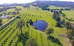 237 Fishers Hill Road, Vacy NSW