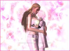they_are_really_big_and_soft_by_haldirth3greenelf-dc56q7s (Dante x Trish) Tags: xnalara devilmaycry dmc pink wallpaper anime game videogame dante trish devil may cry capcom hug love gloria video gaming manga comic デビルメイクライ デビルハンター ダンテ 鬼泣 惡魔獵人系列 데빌메이크라이 lediablepeutpleurer дьяволможетплакать デビルメイクライ4スペシャルエディション ديفل ماي كراي wedding married husband wife family children kids kamiya hideki itsuno hideaki angel white japan devilmaycryxthelastjudgement x the last judgement kiss トリッシュ