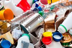 Coleta seletiva de lixo reciclável (servicosambientais) Tags: coleta seletiva de lixo reciclável coletaseletivadelixoreciclável ecotrans