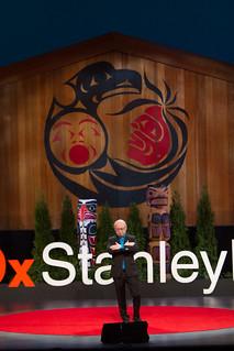 TEDxStanleyPark2018-261
