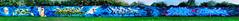 Artist: Moter, Baske ToBeTrue, Sure etc. (pharoahsax) Tags: baske moter sure graffiti karlsruhe ka pmbvw bw baden württemberg süden deutschland kunst art streetart street urban urbanart paint graff wall germany artist legal mural painter painting peinture spraycan spray writer writing artwork tag tags worldgetcolors world get colors