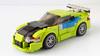 Lego Fast and Furious Mitsubishi Eclipse MOC (hachiroku24) Tags: lego fast furious mitsubishi eclipse moc car movie