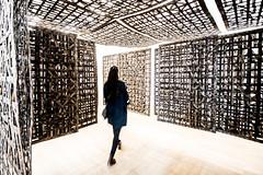 hk-englanti-0463 (IrisANdersson) Tags: 2018 arkkitehtuuri englanti harriskjisik hk kevät lontoo matkailu