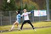 20171111-118 (MarcinRafacz) Tags: akademiapiłkarskawisłaczarnydunajec kscracovia czarnydunajec kraków piłkanożna soccer sonya77ii