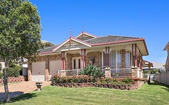 5 Brindabella Drive, Shell Cove NSW