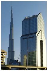 Burj Khalifa (posterboy2007) Tags: