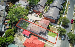 10 Hamel Road, Matraville NSW