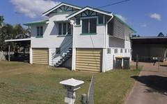 129 Cambridge Street, Granville QLD
