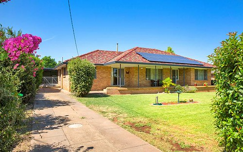 145 George St, Gunnedah NSW 2380
