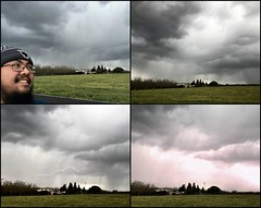 Thunderstorms Erupt Around California (3-3-2018) #33 (54StorminWillyGJ54) Tags: californiarain californiathunderstorms thunderstorm thunderstorms storms storm winter2018 march2018 weneedrain stormyweather stormchasing stormchaser tstorms stormchasers severeweather lightning lightningstorm