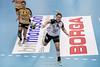 _SLN7700 (zamon69) Tags: handboll håndball håndboll håndbal håndbold handball teamhandball eskubaloia balonmano sport