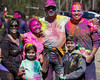 2018-03-03-holi-celebration-mjl-37 (Mike Legeros) Tags: triangleholi holi morrisville nc northcarolina festivalofcolors