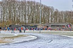 2018 DoornseIJsbaan (Steenvoorde Leen - 8.8 ml views) Tags: 2018 doorn utrechtseheuvelrug schaatsbaan doornscheijsclub ijsbaan natuurijsbaan people ice iceskating schaatsen skating schittshuhlaufen eislaufen skate patinar schaatser schaatsers skaters woensdag girl paardenstaart ponytail pferdeschwanz ijsbaandoorn iceskatingdoorn dutch holland skats fun ijspret icefun icy winter glide schaats katers palinar palinomos rink zicy