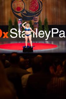 TEDxStanleyPark2018-733