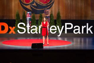 TEDxStanleyPark2018-505
